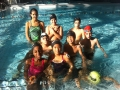 Photo 3 nageurs groupe avenir