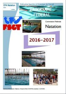 prog-federal