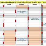 calendrier_2016-2017